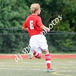 Manual vs St X Soccer 394_edit