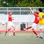Manual vs St X Soccer 390_edit
