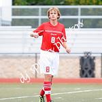 Manual vs St X Soccer 392_edit