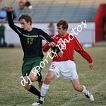 Soccer-Manual-v-StX 006