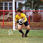Soccer-Manual-v-StX 002