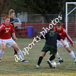 Soccer-Manual-v-StX 013