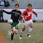 Soccer-Manual-v-StX 005