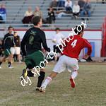 Soccer-Manual-v-StX 011