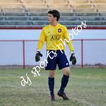 Soccer-Manual-v-StX 003