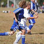 Soccer - Thoroughbreads 005
