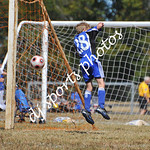 Soccer - Thoroughbreads 011
