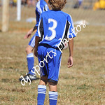 Soccer - Thoroughbreads 009