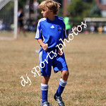 Soccer - Thoroughbreads 003