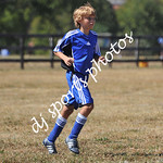 Soccer - Thoroughbreads 002