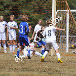 Soccer - Thoroughbreads 012