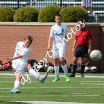 Trinity Freshmen Soccer vs Ft Thomas Highlands 104