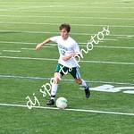 8-8-2015 Trinity vs Muhlenberg County Soccer 085