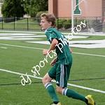 8-8-2015 Trinity vs Muhlenberg County Soccer 532