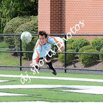 8-8-2015 Trinity vs Muhlenberg County Soccer 502