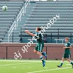 8-8-2015 Trinity vs Muhlenberg County Soccer 458