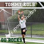 01_V_TommyKolb