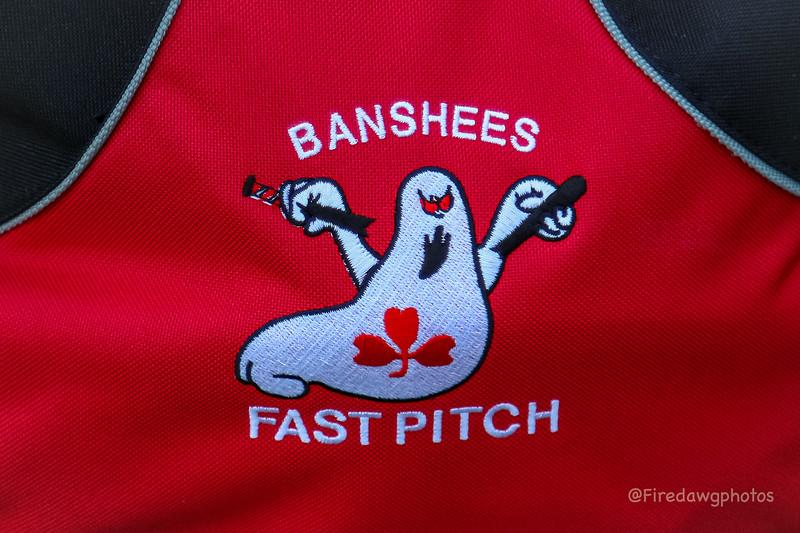 10252020_Banshees_Softball-001