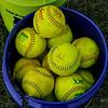 10252020_Banshees_Softball-004