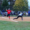 10252020_Banshees_Softball-018