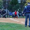 10252020_Banshees_Softball-017