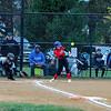 10252020_Banshees_Softball-009