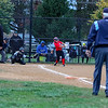 10252020_Banshees_Softball-016