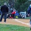 10252020_Banshees_Softball-005