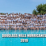 3014 DH Swim Team 2019 5x7 Final with writing