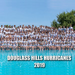 3014 DH Swim Team 2019 8x10 Final with writing