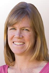 Jill Pendergast, Associate Producer, D: All Things Digital