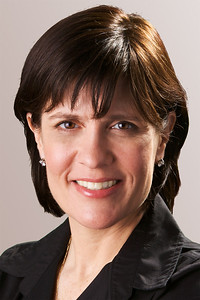 Kara Swisher, Co-Executive Editor