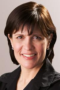 Kara Swisher, Co-Executive Editor