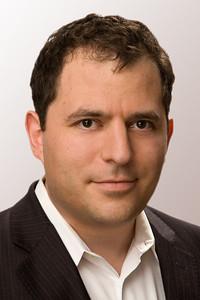 Peter Kafka, Senior Editor