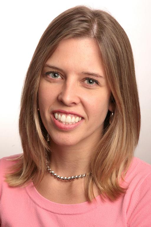 Katherine Boehret, Columnist