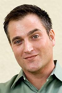 John Paczkowski, Deputy Managing Editor