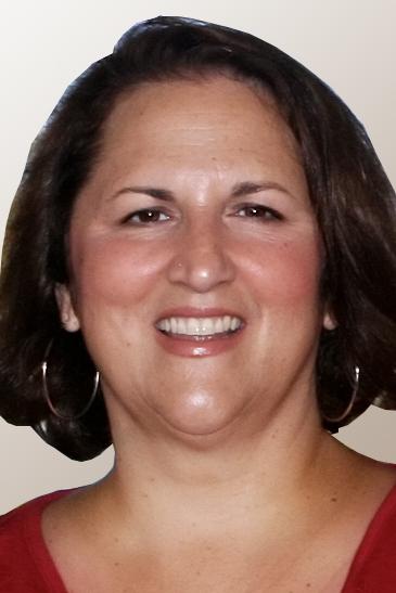 Lia Lorenzano-Kennett, Business Manager, AllThingsD.com; Managing Producer, D: All Things Digital