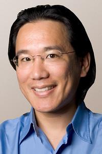 Adam Tow, Digital Media Producer and Webmaster