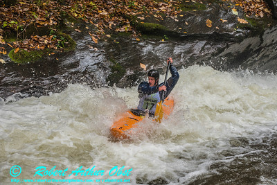 Obst FAV Photos Nikon D800 Adventures in Paddlesport Whitewater Competition Images 5180 through 5192