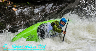 Obst FAV Photos Nikon D800 Adventures in Paddlesport Image  5144