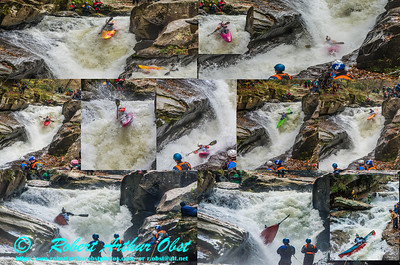 Obst FAV Photos Nikon D800 Adventures in Paddlesport Whitewater Competition Images 5079 through 5086