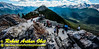 DB-Obst_7661_ATO.WestUSACanada2014-CAN.AB.Banff.BanffNP.ViewFromSulphurMountainOfMountainsSouth-B (DSC_7661.NEF)