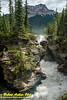 DB-Obst_8197_ATO.WestUSACanada2014-CAN.Alberta.Jasper.JasperNP.AthabascaFallsAndGorge.HikersView-B (DSC_8197.NEF)
