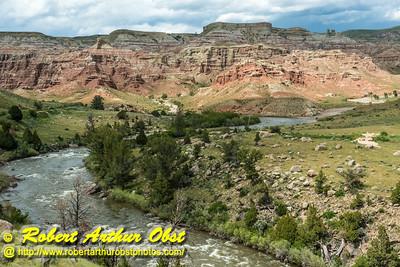 DB-Obst_6579_ATO.WestUSACanada2014-USA.Wyoming.Jackson.BridgerTetonNF.RuggedTerrainAlongWindRiver-B  (DSC_6579.NEF)