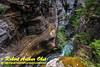 DB-Obst_8101_ATO.WestUSACanada2014-CAN.Alberta.Jasper.JasperNP.MaligneCanyon.SculptedLimestoneCliffs-B (DSC_8101.NEF)