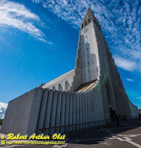 Obst FAV Photos 2015 Nikon D810 Daily Best Obst Image 0148