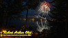 DB-Obst_9431_USA.WI.WhiteLake-FireworksOverWhiteLake.CelebratingIndependenceDayInTheUSA-B