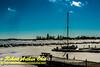 DB-Obst_5350_USA.MN.GrandMarais.LakeSuperior.FrozenPiersSailBoatBreakwater-B (DSC_5350.NEF)