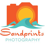 sandprints-2014 sm