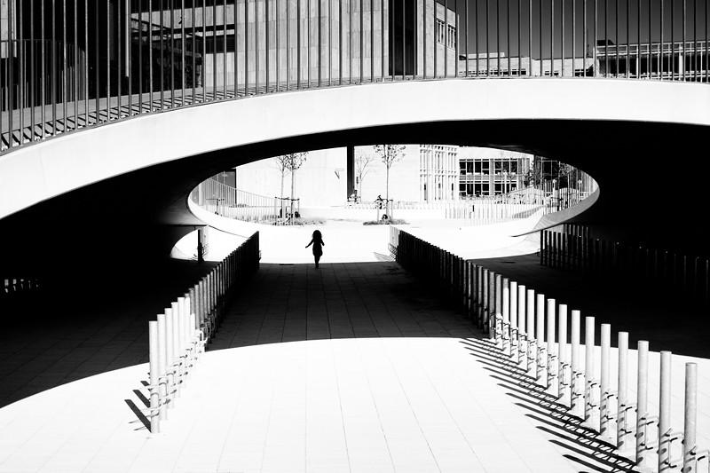 Karen Blixens Plads